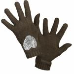 Handschuhe Moschino 29849