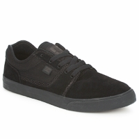 Sneaker Low DC Shoes TONIK SHOE