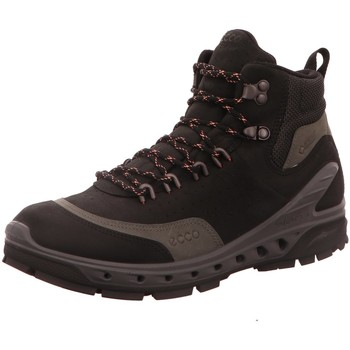 Schuhe Herren Fitness / Training Ecco Sportschuhe Biom Venture TR 854603.56340 schwarz