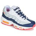 Schuhe Damen Sneaker Low Nike