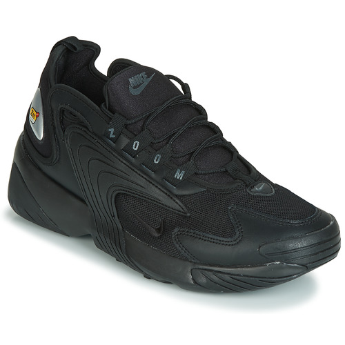 Baby Adidas Schuhe Gr. 17 US 2K